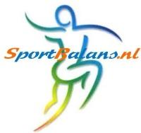 sportbalans-nl-2017-3.jpg